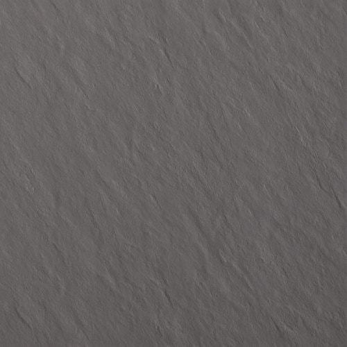 Płytka podłogowa Paradyż Doblo Grafit struktura 59,8x59,8