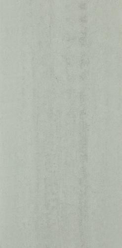 Płytka podłogowa Paradyż Doblo Grys mat 29,8x59,8