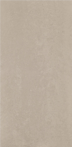 Płytka podłogowa Paradyż Doblo Grys poler 29,8x59,8