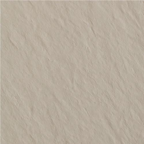 Płytka podłogowa Paradyż Doblo Grys struktura 59,8x59,8