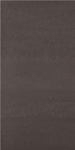 Płytka podłogowa Paradyż Doblo Nero mat 29,8x59,8