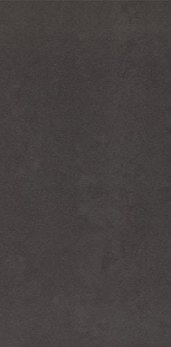 Płytka podłogowa Paradyż Doblo Nero poler 29,8x59,8