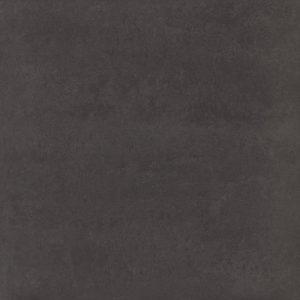 Płytka podłogowa Paradyż Doblo Nero poler 59,8x59,8