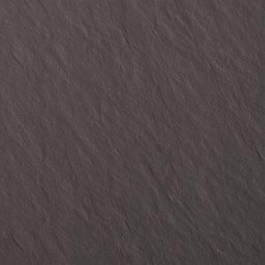 Płytka podłogowa Paradyż Doblo Nero struktura 59,8x59,8