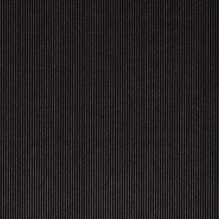 Płytka podłogowa Domino Margot Czarny 33,3x33,3cm