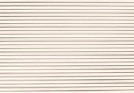Dekoracja ścienna Domino Margot 3 25x36cm