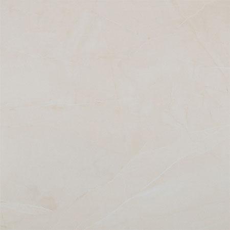 Płytka podłogowa Domino Pulpis Crema POL 59,8x59,8cm