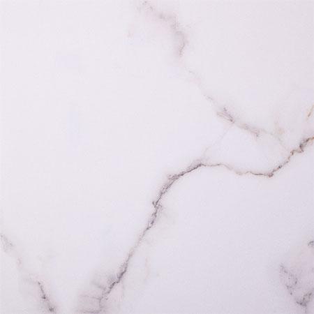 Płytka podłogowa Domino White Stone POL 59,8x59,8cm