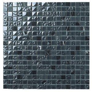 Mozaika ścienna Dekostock Atlantida 186749