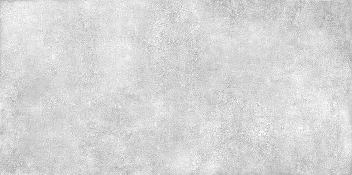 Płytka podłogowa Ultime Cerrad Concrete gris 162x324cm 43834