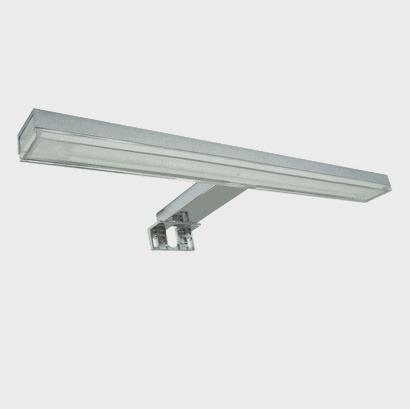 Kinkiet Elita LED Olivia 28cm IP-44 1100230015