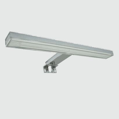 Kinkiet Elita LED Olivia 49,4cm IP-44 1100230017