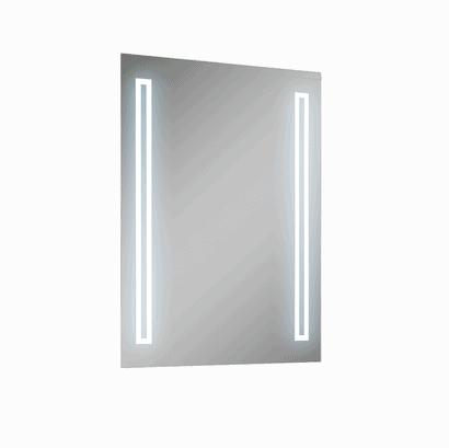 Lustro Elita LED Perfekt 60x80cm 163095