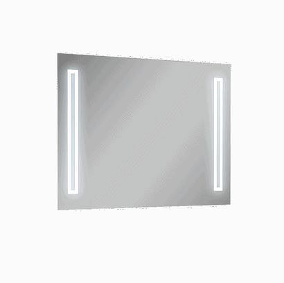 Lustro Elita LED Perfekt 80x60cm 163097