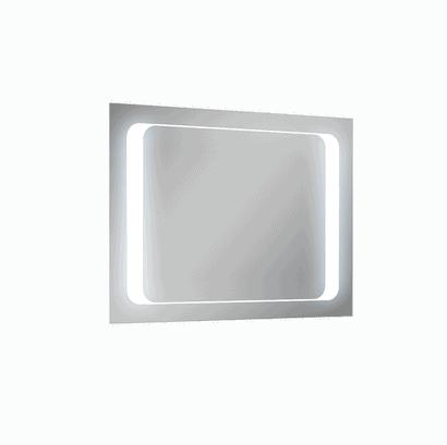 Lustro Elita LED Finezja 80x60cm 163098