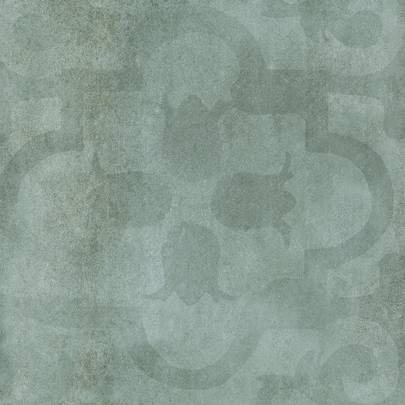 Zdjęcie Płytka podłogowa Nord Ceram Estate Grey Mix 60x60cm @ ^