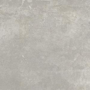 Gres szkliwiony Azteca Studio Lux 60 Ash 60x60cm