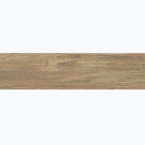 Płytka podłogowa deskopodobna Ceramica Limone Forest Beige 15,5x62cm limForBei15x62