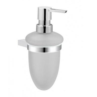 Dozownik do mydła w płynie Frescor Formo 22.10.00