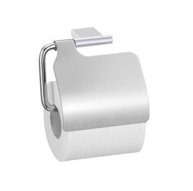Uchwyt do papieru toaletowego Frescor Formo 22.12.00