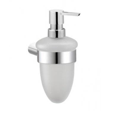 Dozownik do mydła w płynie Frescor Leo 23.10.00