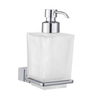 Dozownik do mydła w płynie Frescor Alano 24.10.00