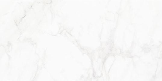 Płytka podłogowa Nowa Gala Frost White 29,7x59,7cm nowGalFroWhi297x597