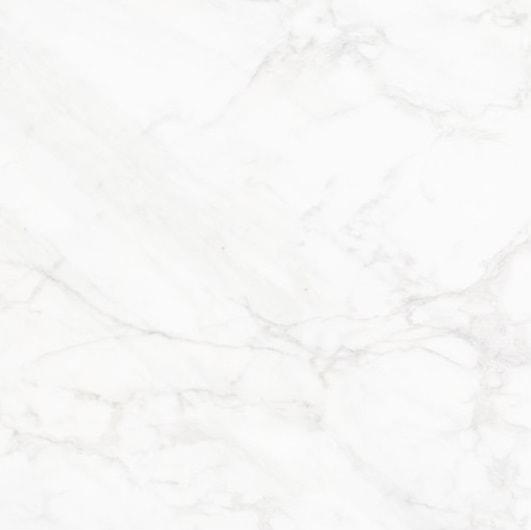 Płytka podłogowa Nowa Gala Frost White 59,7x59,7cm nowGalFroWhi597x597