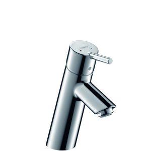 Bateria umywalkowa Hansgrohe Talis 32040000