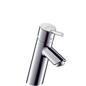 Bateria umywalkowa jednouchwytowa Hansgrohe Talis S2 32041000