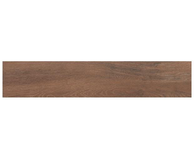 Płytka podłogowa Ceramica Limone Verano Honey 17x89,7cm cerLimVerHon17x90