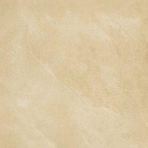 Płytka podłogowa Imola Claystone Beige 90x90cm
