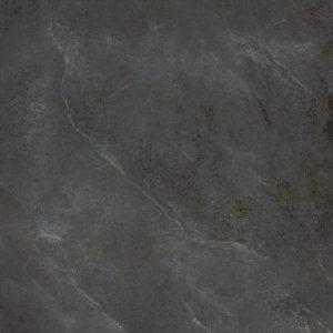 Płytka podłogowa Imola Claystone Dark Grey 90x90cm