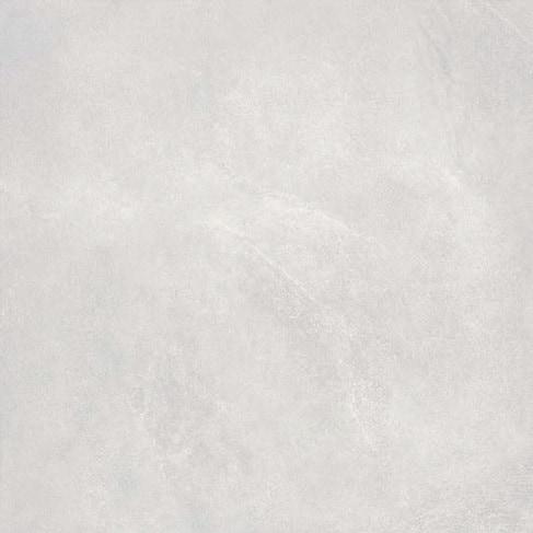 Płytka podłogowa Imola Claystone White 90x90cm