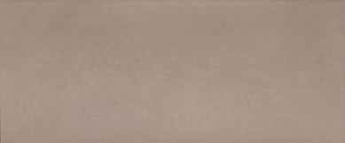 Płytka ścienna Impronta Creta D Wall Mistral rektyfikowana 30,5x72,5cm CD0372^ @
