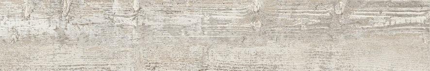 Płytka podłogowa deskopodobna Italgraniti Scrapwood Wind 15x90