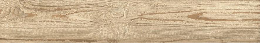 Płytka podłogowa deskopodobna Italgraniti Scrapwood Sun 15x90