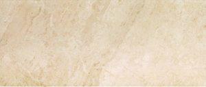 Płytka ścienna Italgraniti Marmo D Marfil 30,5x72,5
