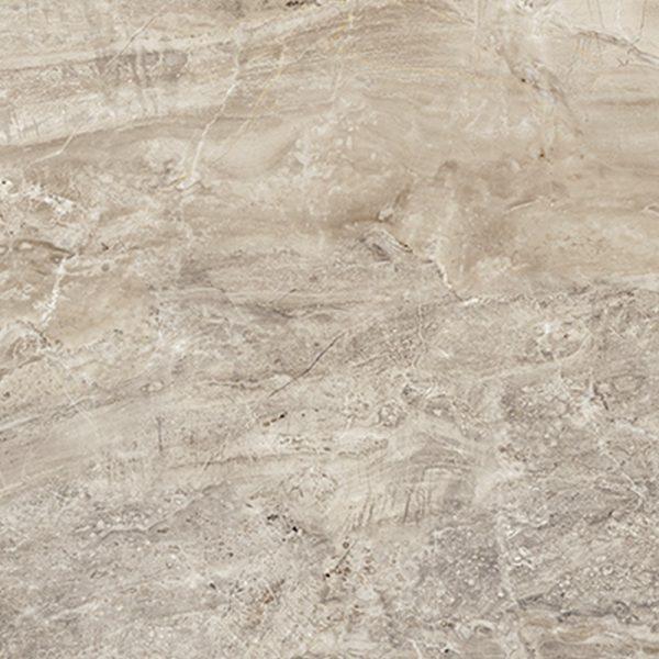 Zdjęcie Płytka podłogowa Italgraniti Marmi Imperiali Emperador lappato 59,5×59,5cm MM0368L