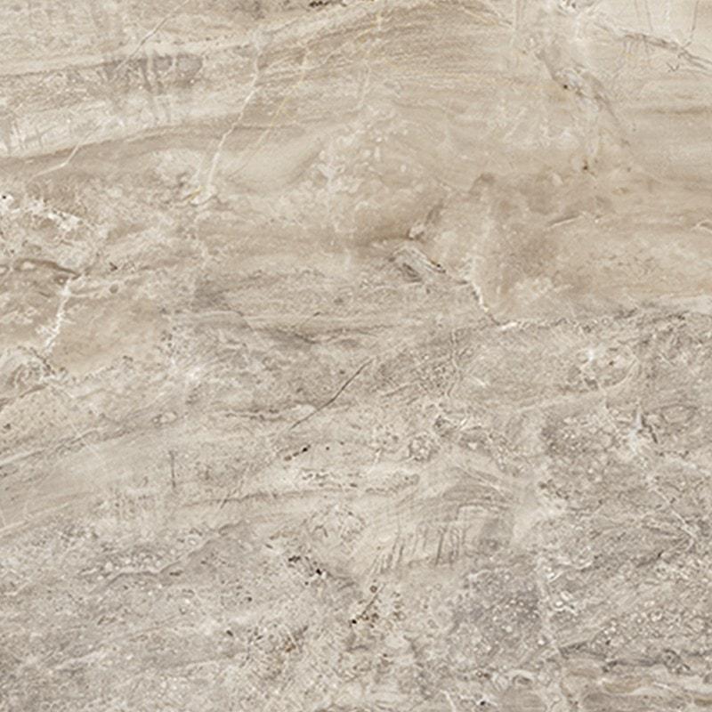 Płytka podłogowa Impronta Marmi Imperiali Emperador lappato 59,5x59,5cm MM0368L