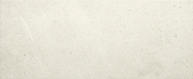 Płytka podłogowa Impronta Natural Stone Brera Bianca 45x90