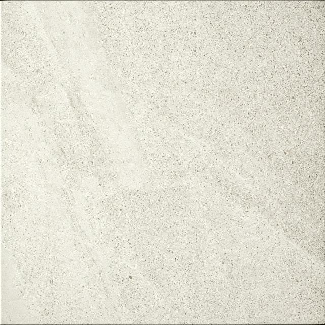 Płytka podłogowa Italgraniti Natural Stone Brera Bianca 60x60