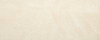 Płytka ścienna Impronta Natural Stone Wall Brera Beige 24x59