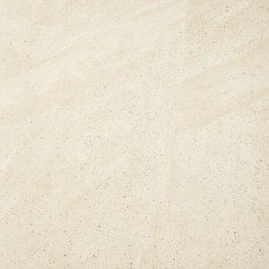 Płytka podłogowa Italgraniti Natural Stone Brera Beige 60x60