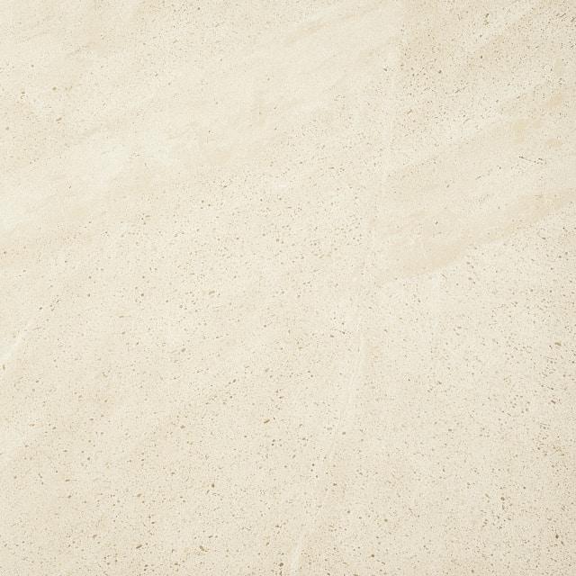 Płytka podłogowa Impronta Natural Stone Brera Beige Lappato 60x6