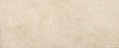 Płytka podłogowa Italgraniti Natural Stone Brera Savana 45x90