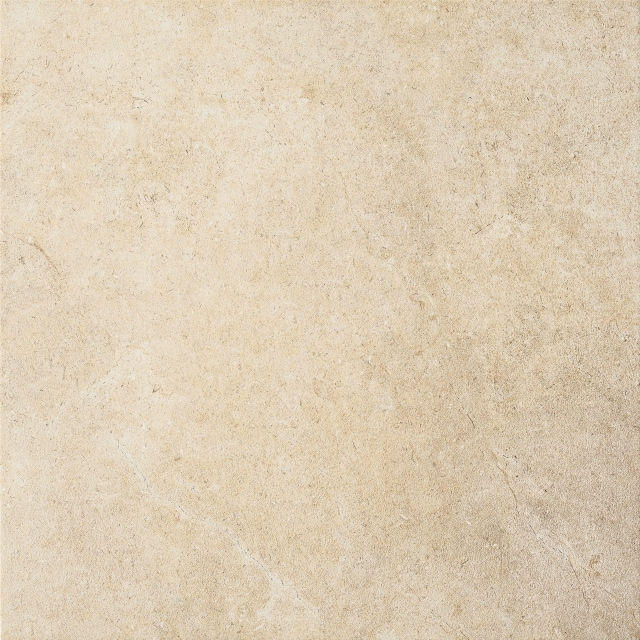 Płytka podłogowa Impronta Natural Stone Brera Savana Lappato 60x60
