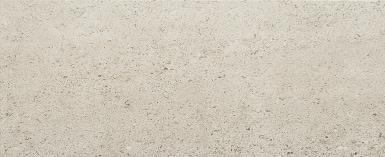 Płytka ścienna Impronta Natural Stone Wall Lipica Tortora 24x59