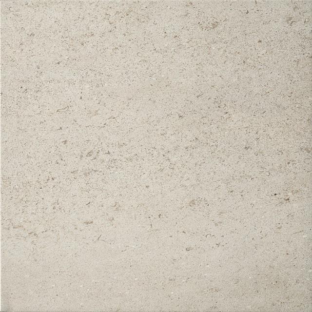 Płytka podłogowa Impronta Natural Stone Lipica Tortora Lappato 60x60