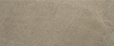 Płytka ścienna Impronta Natural Stone Wall Lipica Visone 24x59